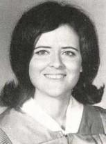 Paula Nanette Garner
