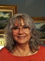 Cheryl Denise Mitchell