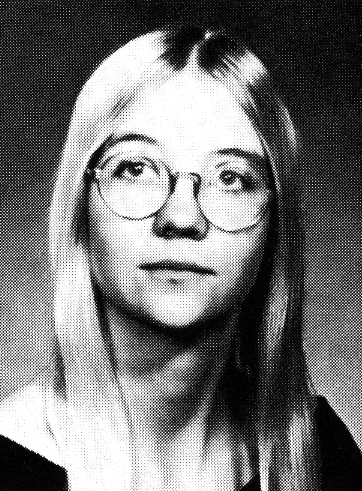 Jill Schrader
