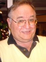 Maury Breecher
