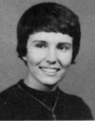 Barbara Claiborn
