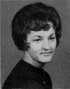 Joyce Macklin (Nix)