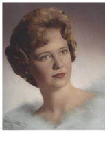 Joan Merrill
