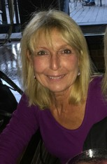 Janet LaMonte