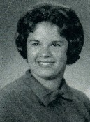 Susan A. Blue (Smith)