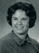 Susan A. Blue (Smith)