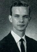 Gregory K. Borton