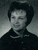Alice J. Bower