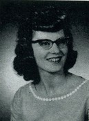 Vera E. Bowman (McLaughlin)