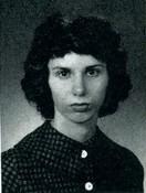 Alice E. Coatney (Coatney)