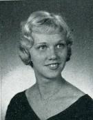 Cynthia L. Coleman (Zehendner)