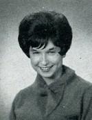 Deanne K. [Dee] Coughlin (Elbrecht)