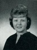Connie L. Dager (Bowman)