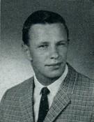 William A. (Bill) Davis