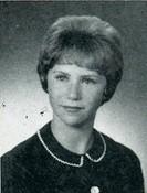 Margaret A. Dunn