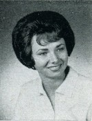 Cheryl L. Evers
