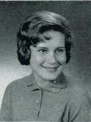 Rebecca J. Hatcher (Haire)