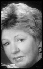 Kathy Jackson (Bell)