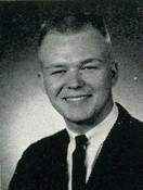 David W. Kinne