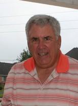 Richard P. Lamprecht