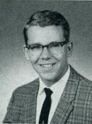 Thomas C. McAfee