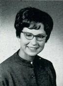 Marilyn Mutch