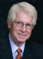 David Paul Myers
