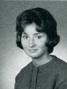 Virginia J. Olcsan