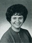 Nancy Olinger