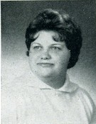 Connie S. Price (Reed)
