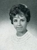Nancy A. Rice (Schmidt)