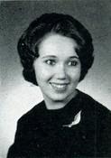 Sandra L. Smith (Dewey)