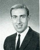 David L. Voelker
