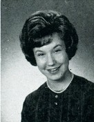 Susan Wuthrich (James)