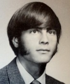 Jeffrey Stinchfield