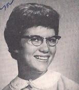 Beverly Brial (Alexander)