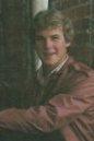 Keith Warsinske