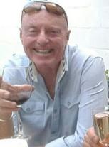 Peter B L Harrison (Class of 1965)