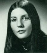 Susan E. Marks (Conner)