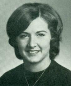 Susan L. Hoefer