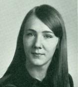 Diana J Gilson