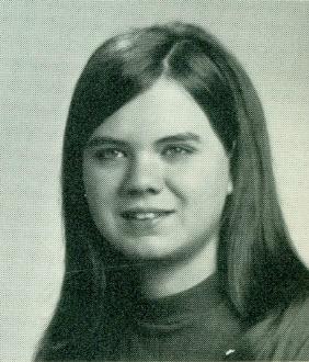 Rosemary Lefler