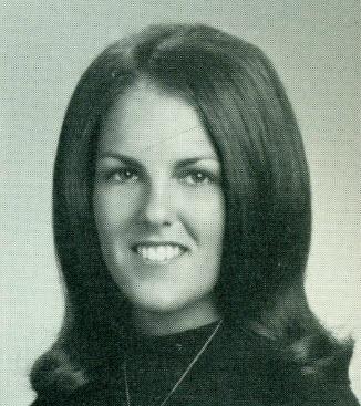 Marjorie Keene