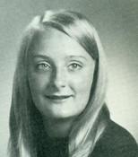 Pamela K. Yockey