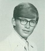 William Dennis Taylor