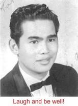 Patrick Chai (3)