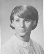 Florence J. Larcamp