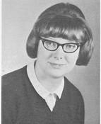 Katherine A. Rickett