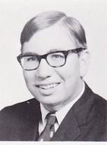 RALPH E. GRAETZ