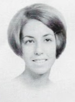 NANCY R. HUNTLEY
